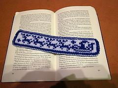Santaclausebookmark1_small