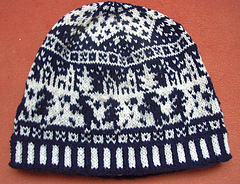 Snowball_fight_beanie1_small