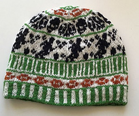 Americanfootballbeanie3_small_best_fit