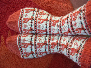 Giraffesocks5_small2
