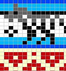 Zebra_part_chart_small