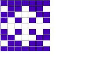 Snowflakes_chart_small_small2