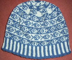 Fish_beanie1_small