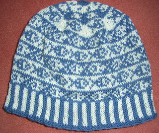 Fish_beanie1_small2