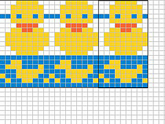 Rubber_duck_chart_small