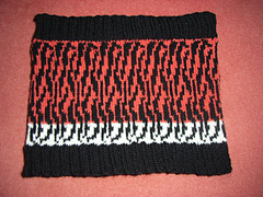 Tiger_stripes_cowl_small
