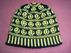 Smiley_beanie_small