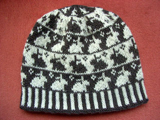 Rabbit_beanie_small2
