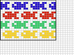Allover_fish_chart_small
