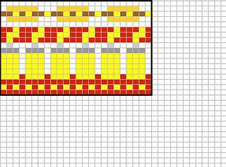 Hot_dog_chart1_small2