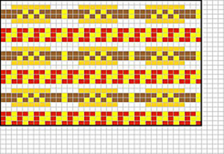 Hot_dog_chart2_small2