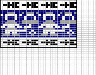 Space_chart_small2