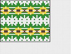 Sunflower_chart_small