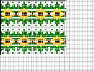 Sunflower_chart_small2