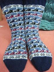 Sneaker_socks1_small