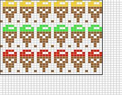 Icecream_chart1_small