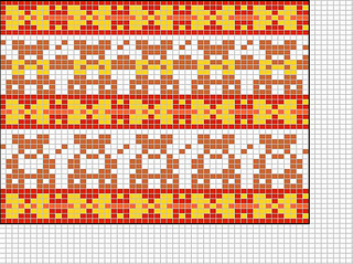 Little_teddy_bear_chart_small2