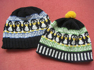 Penguin_beanies_small2