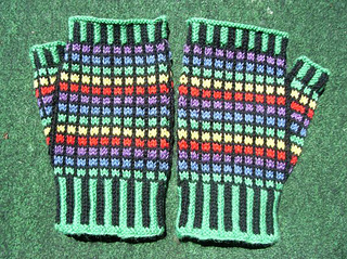 Stained_glass_mitts1_small2