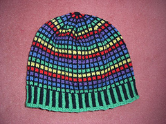 Stained_glass_beanie_small