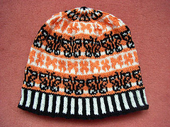 Butterfly_beanie1_small