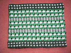 Sheep_cowl_small