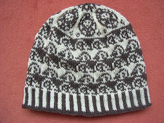 Hedgehog_beanie1_small2