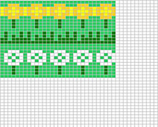 Dandelion_chart_small2