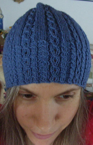 Ribbles_beanie3_medium