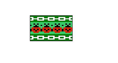 Little_ladybug_chart_medium