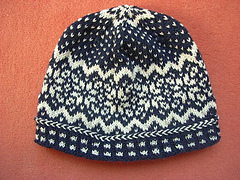 Norwegian_star_beanie3_small