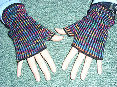 Miracle_mitts4_small