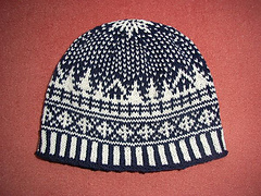Winter_beanie1_small