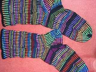Higgledy_piggledy_socks4_small2