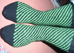 Spiralsocks3_small