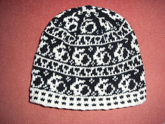Pinto_hare_beanie_small