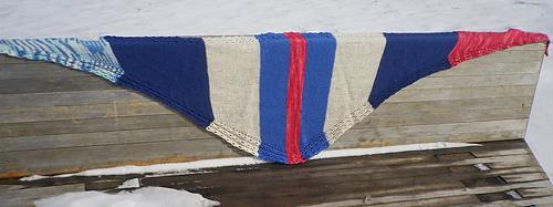 Stripedshannon1_medium