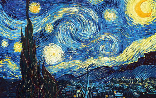 The-starry-night-1889_1__medium