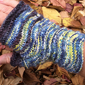 Starpainter_mitts_small_best_fit
