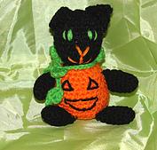 Pumpkincat_small_best_fit