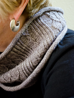 Silent_waves_cowl_3_small2