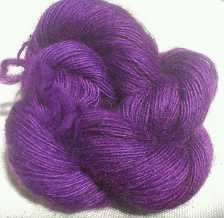 Nepal_lace_floral_purple_bright_small2