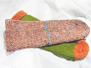 Socks_101_toddler_small2