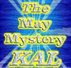 Maymysterykal_small