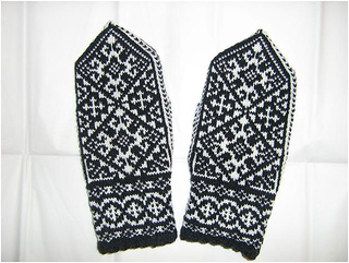 Andalusmittens2_small2