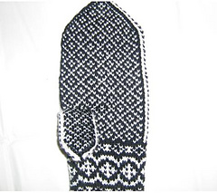Andalusmittens3_small