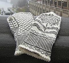 Knitty_2_small