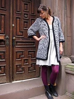 Nov09coat_small2