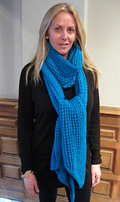 Super_scarf_small_best_fit