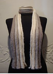 Accordionscarf_sm_small